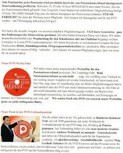 PVÖ Seite 3