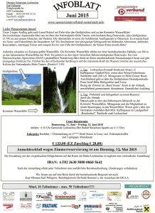 Osttirol