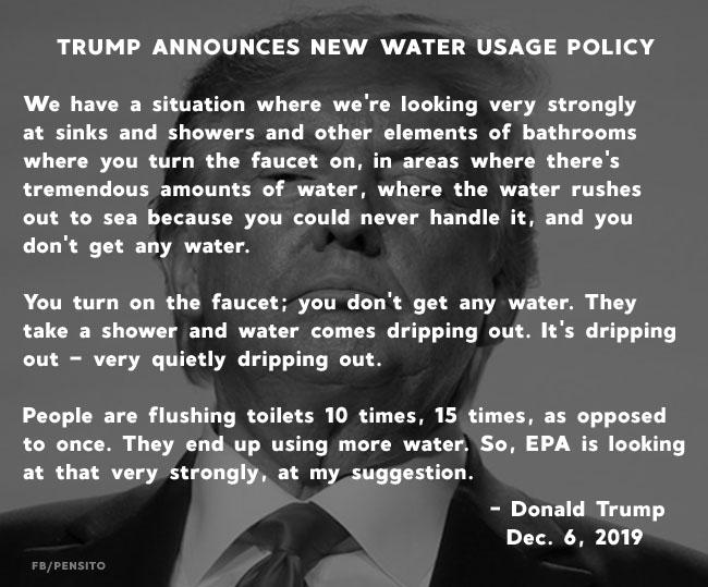 https://i0.wp.com/www.pensito.com/wp-content/uploads/meme-trump-water-usage-policy.jpg