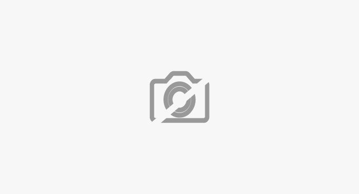 all new camry logo perbedaan grand avanza e dan g 2017 toyota highlights entune technology penske social no thumb