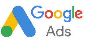 Google Ads: cos'è e cosa bisogna sapere quando si parte da zero
