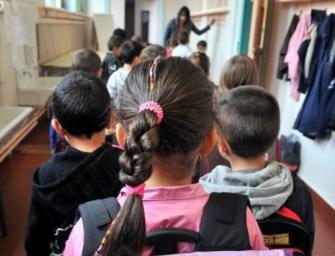 Le contournement de la carte scolaire (14/3/2015)