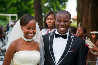 What I have learned in my one year of marriage - Pen Strokes