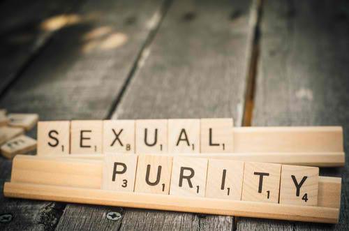 Christian response to masturbation