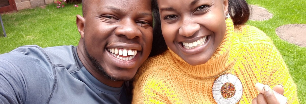 What makes a happy marriage?