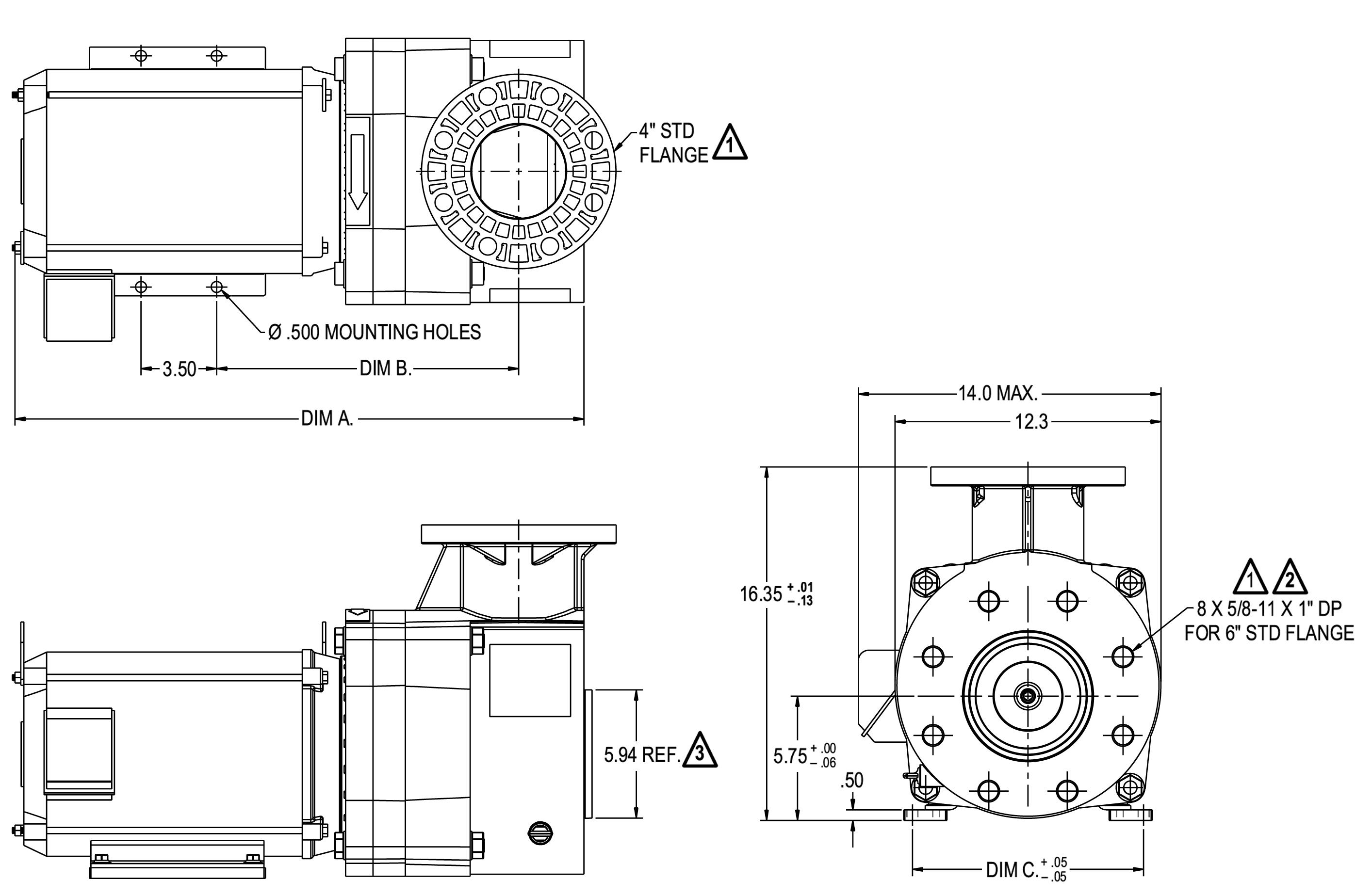 Pentair Pool Equipment Wiring Diagrams Broan Wiring