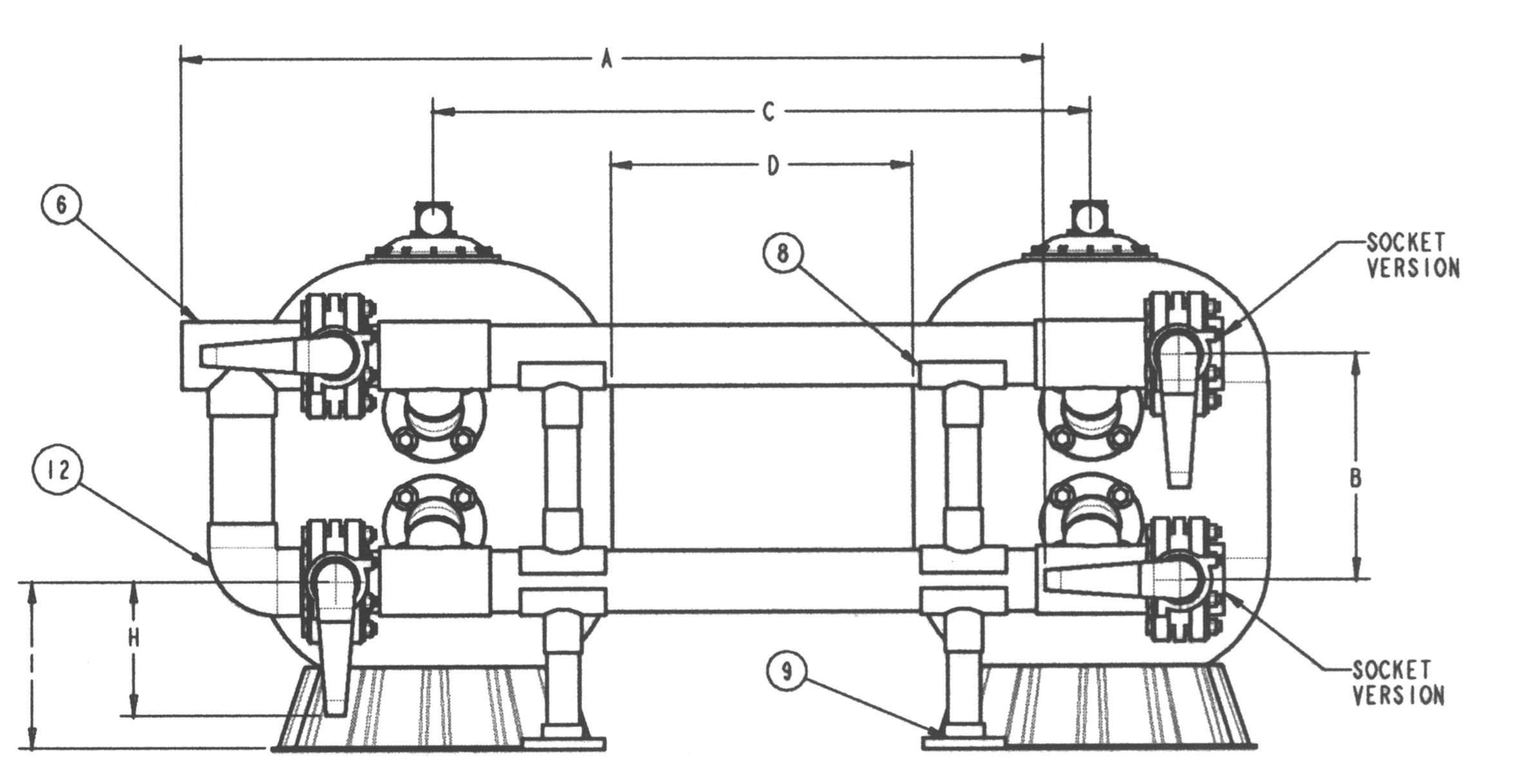 Pool Pump Motor Wiring Diagrams On 2 Sd Pool Pump Motor