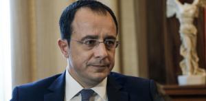 """Κύπρος.  """"Η ΕΕ πρέπει να βάλει την Άγκυρα μπροστά στις ευθύνες της"""""""
