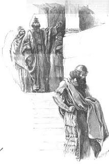 Reflexiones Sobre el Censo Realizado por el Rey David