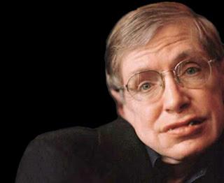 Hawking Descarta a Dios