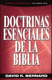Doctrinas Esenciales