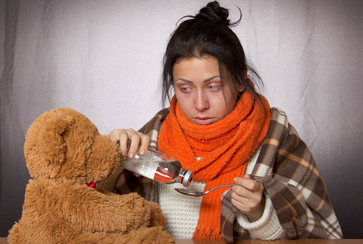 Late-season wave of the flu makes its round in B.C. – Penticton ...