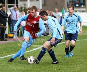 Highland_Am_Cup_Final_9659_edited-1.jpg