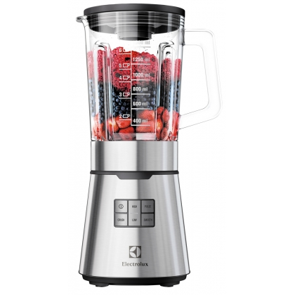 Blender Electrolux Expressionist Collection ESB7300S, 900 W, 1.65 l