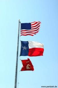 Texas0159