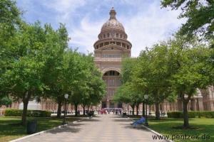 Texas0731