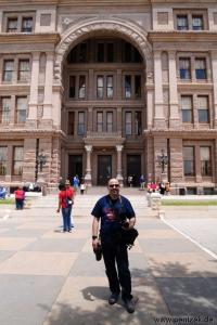 Texas0733