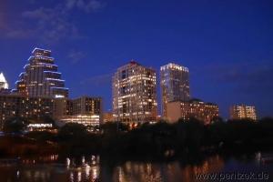 Texas0769