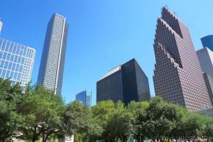 Texas0884