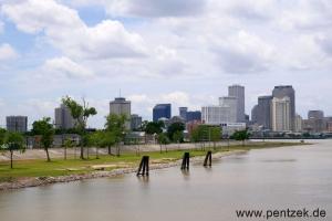 Texas1009