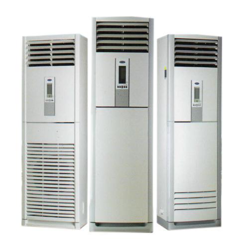 5 Jenis AC yang Populer dan Banyak Digunakan di Indonesia
