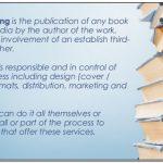 Makin Maraknya Self Publishing di Indonesia