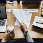 Bantuan Content Strategist untuk Social Media Anda