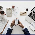Jasa Penulisan Artikel Bisnis Online Makin Paten