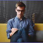 Manfaat Penulis Konten Website untuk Penulisan konten Website Anda