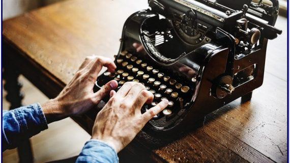 Aktualisasi Diri dan Karakter Tokoh dalam Penulisan Biografi