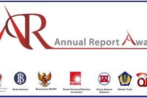 Bagaimana Cara Menulis Annual Report Sesuai Kriteria ARA ?