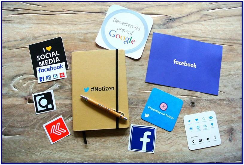 jasa social media management di jakarta