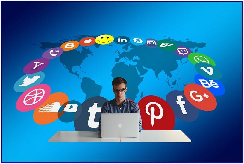 jasa social media management murah berkualitas