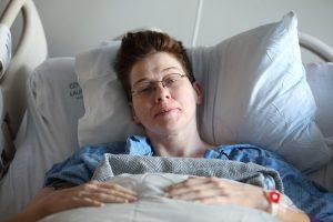 Jasa Co-Writer Buku Kesehatan untuk Penderita Stroke
