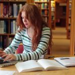 Biaya Jasa Penulisan Buku Iwan Wahyudi Centre