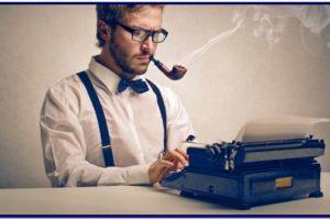 4 Tahapan yang Dilalui Penulis Kreatif dalam Menghasilkan Tulisan
