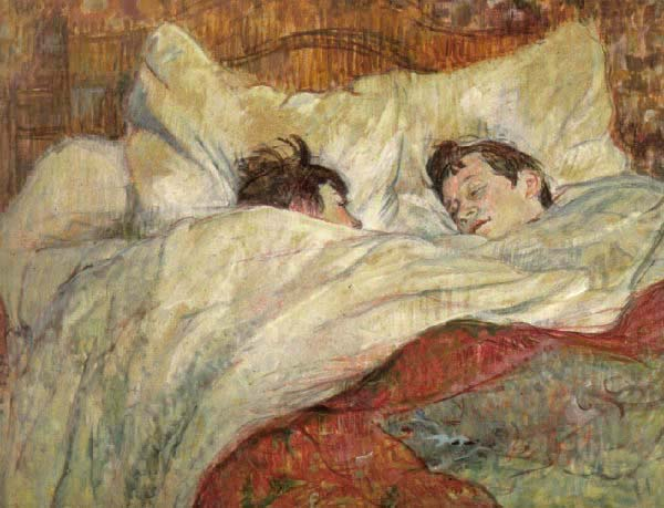 https://i0.wp.com/www.penwith.co.uk/artofeurope/toulouse-lautrec_bed.jpg