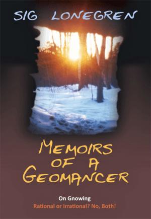 Memoirs of a Geomancer