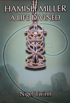 Hamish Miller: A Live Divined