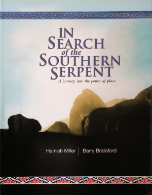 In Search of the Southern Serpent