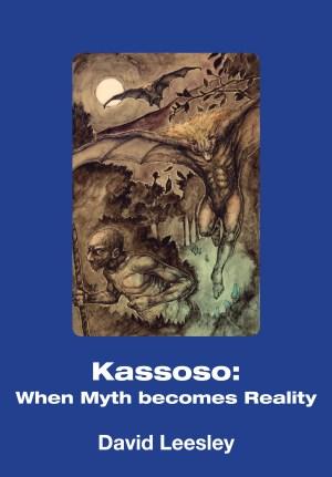 Kassoso
