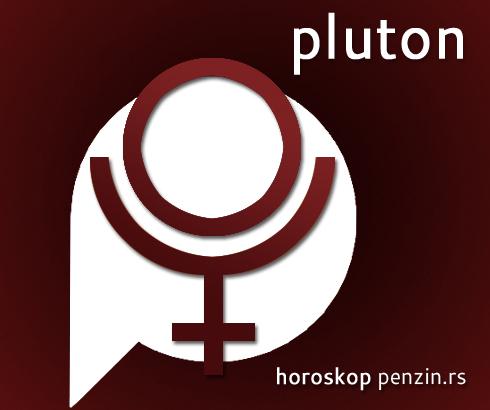 Horoskop za ponedeljak, 15. decembar 2014. godine