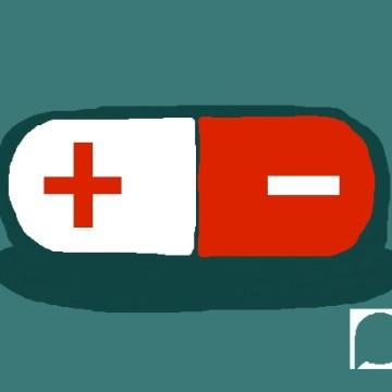 Farmaceutske kuće protiv smrtne kazne – neće da prodaju injekcije