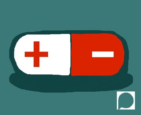 Lekovi koji više štete nego što koriste – dopunjen spisak za 2016. godinu