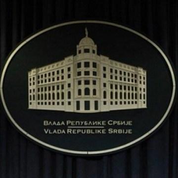 Predlog USPVLS-a Vladi Srbije za pokretanje zakonodavne inicijative radi ukidanja Zakona o privremenom uređivanju načina isplate penzija