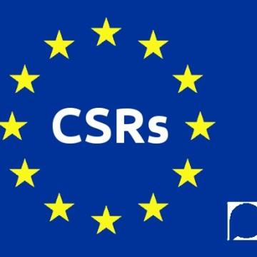 Evropska komisija: Hrvatska ima preterano povoljno prevremeno penzionisanje