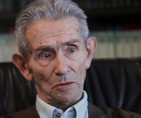 Dušan Savićević, andragog