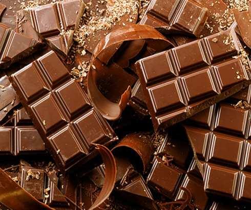 Oboljenja kojima doprinosi šećer (2)