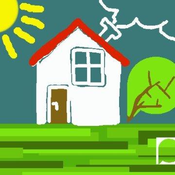 Gnezdo za stare dane – uredite dom na vreme
