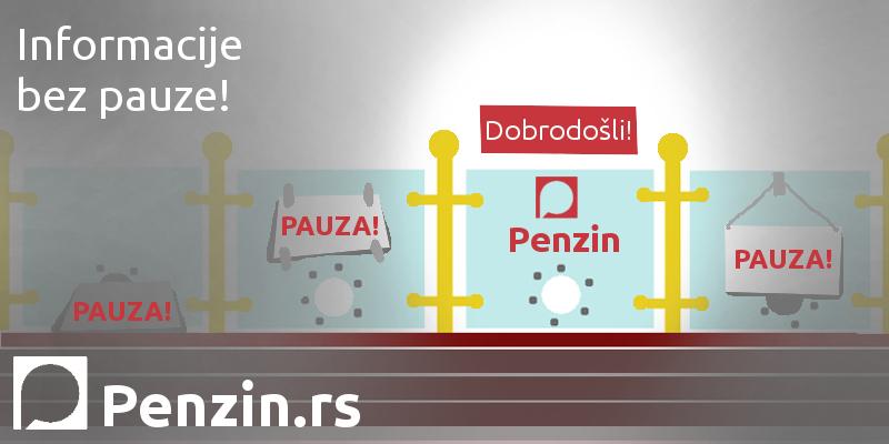 Kori Udovički pozvala javne službenike da prekinu rat sa građanima